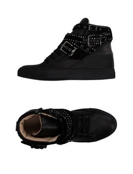 Twin Set Simona Barbieri Sneakers   Schuhe by Twin Set Simona Barbieri