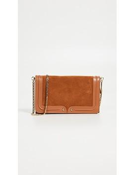 The Evie Mini Bag by Sancia