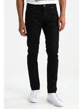 Jjitim Jjoriginal   Slim Fit Jeans by Jack & Jones