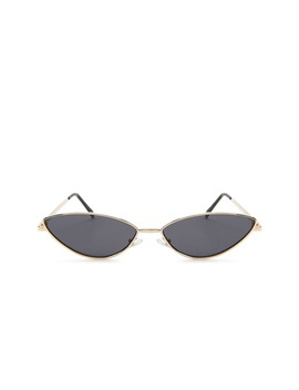 Lentes De Sol Premium Cat Eye by F21 Contemporary