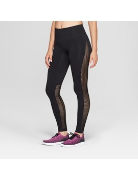 Women's Seamless High Waisted  Leggings   Joy Lab™ by Joy Lab™