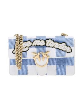 Pinko Across Body Bag   Bags by Pinko