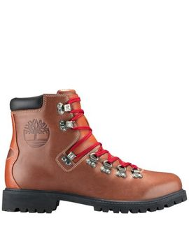 Men's 1978 Waterproof Hiking Boots by Timberland