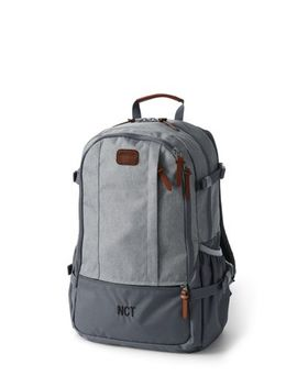 Everyday Backpack by Lands' End