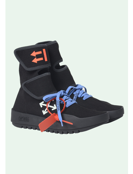 Cst  001 Sneakers by Off White