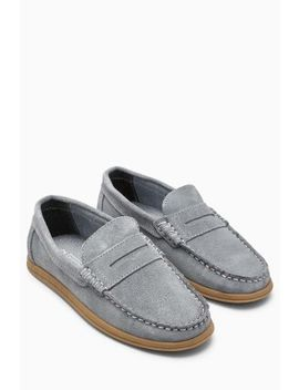 Penny Loafers (Older) by Next