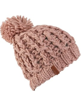 Burton   Kismet Hat   Women's by Burton