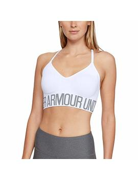 Under Armour Women's Armour Seamless by Under Armour
