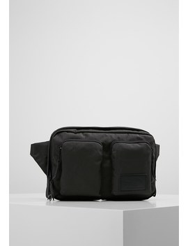 Kanga     Bum Bag by The North Face