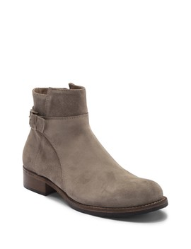 Valiano Ankle Boot by Italeau
