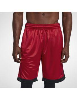 Jordan Shimmer by Nike