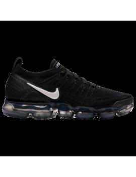 Nike Air Vapor Max Flyknit 2 by Foot Locker