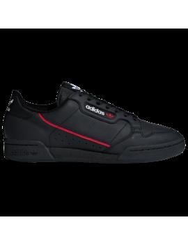 Adidas Originals Continental 80 by Foot Locker