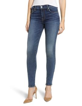 The Skinny Jeans by 7 For All Mankind®