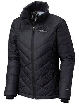 Women's Heavenly™ Jacket by Columbia Sportswear