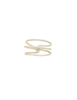 Max Ring by Mimi & Lu