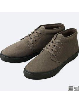 Herren Sneakers by Uniqlo