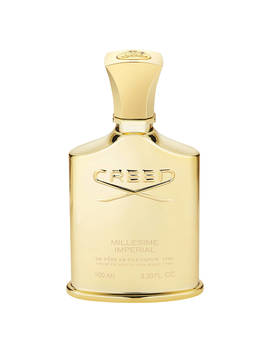 Creed Millésime Imperial Eau De Parfum, 100ml by Creed