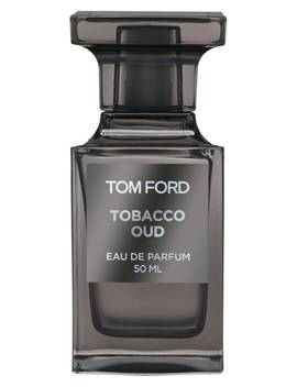 Private Blend Tobacco Oud Eau De Parfum by Tom Ford
