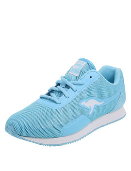 Women's Shadow Jogger by Learn About The Brand Kanga Roos