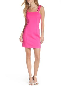 Shellbee Sheath Dress by Lilly Pulitzer®