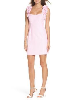 Devina Sheath Dress by Lilly Pulitzer®