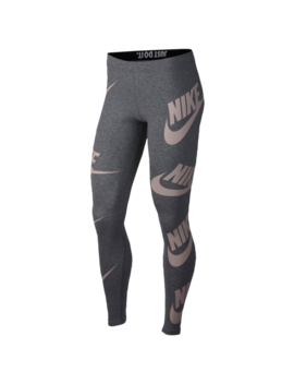 Nike Futura Aop Leggings by Foot Locker