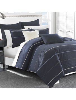 Wayfair.Ca   Online Home Store For Furniture, Decor, Outdoors & More by Nautica