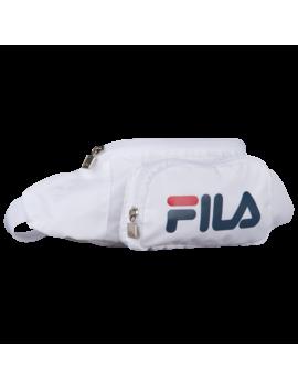 Fila Fanny Pack by Foot Locker