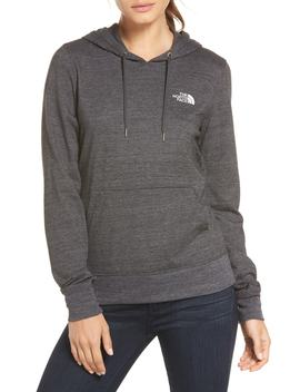 Graphic Hoodie by The North Face