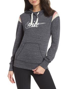 Sportswear Vintage Gym Hoodie by Nike