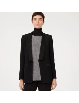 Gamila Blazer by Club Monaco