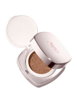 The Luminous Lifting Cushion Foundation Spf 20 by Neiman Marcus