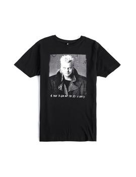 David T Shirt by Disturbia