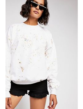 Sprinkle Pullover by Free People
