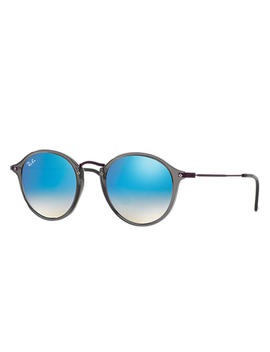 Rb2447 N Flat Lenses by Ray Ban