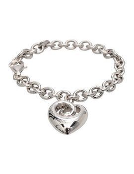 Ottaviani Bracelet   Jewelry by Ottaviani