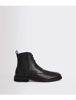 Perch Boot by Allsaints