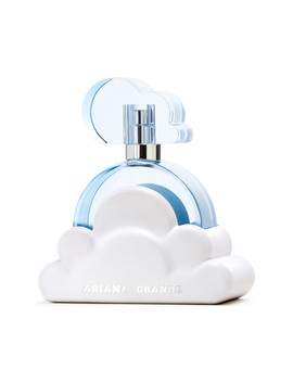 Cloud Eau De Parfum by Ariana Grande