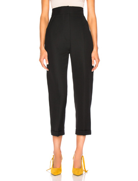 Carino Pant by Jacquemus
