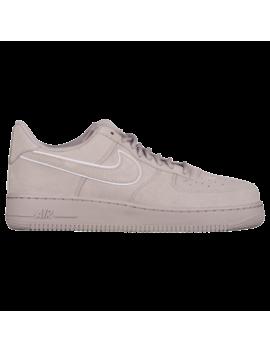 Nike Air Force 1 Lv8 by Foot Locker