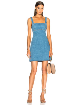 Paula Dress by Rag &Amp; Bone/Jean