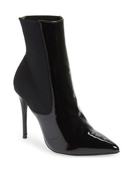 Divinity Bootie by Steve Madden