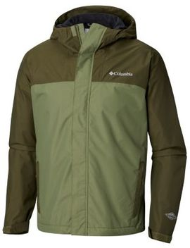 Men's Columbia Heights™ Jacket by Columbia Sportswear