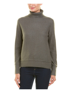 Vince Cashmere Sweater by Vince