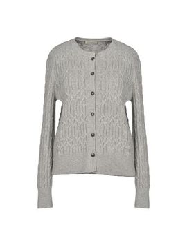 Bruno Manetti Cardigan   Sweaters And Sweatshirts by Bruno Manetti