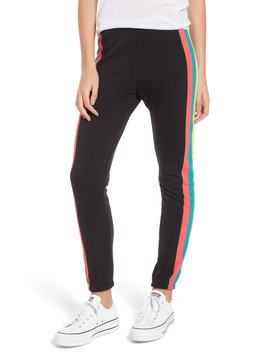 Spectrum Knox Pants by Wildfox