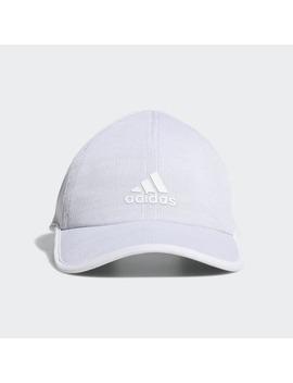 Superlite Prime 2 Hat by Adidas