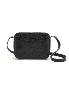 Camera Bag by Cuyana
