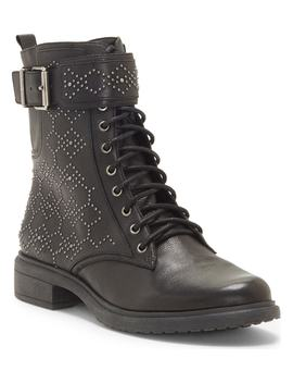 Tanowie Boot by Vince Camuto